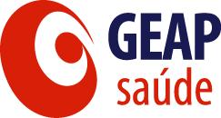 Geap Saude