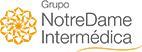 Gruo Notredame Intermedica