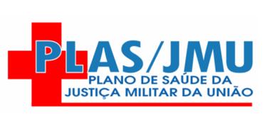 PLAS / JMU