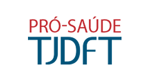 PRÓ-SAUDE TJDFT