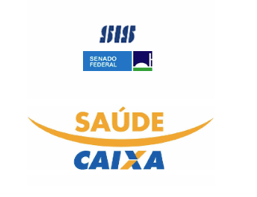 SIS - CAIXA SAUDE
