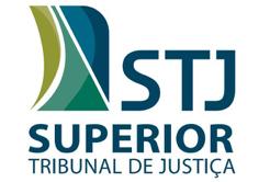 STJ SUPERIOR
