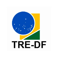 TRE-DF