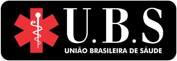 U.B.S - União Brasileira de Saúde