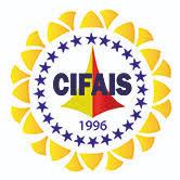 CIFAIS