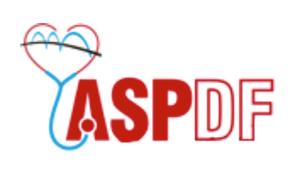 ASPDF