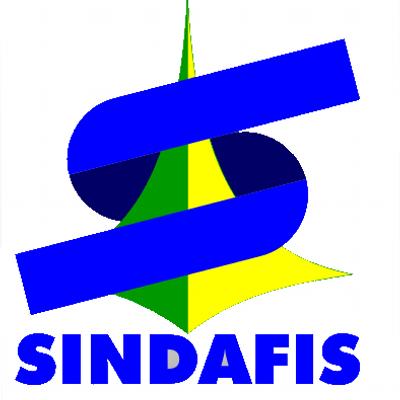 SINDAFIS