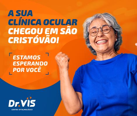 dr-vis