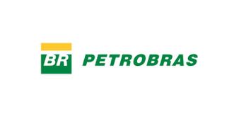 Petrobras BR