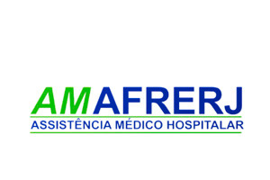 Amafrej